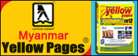 Myanmar Yellowpages